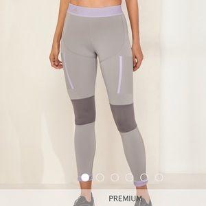 Adidas by Stella MacCarney Run Tight, Size XS, NWT